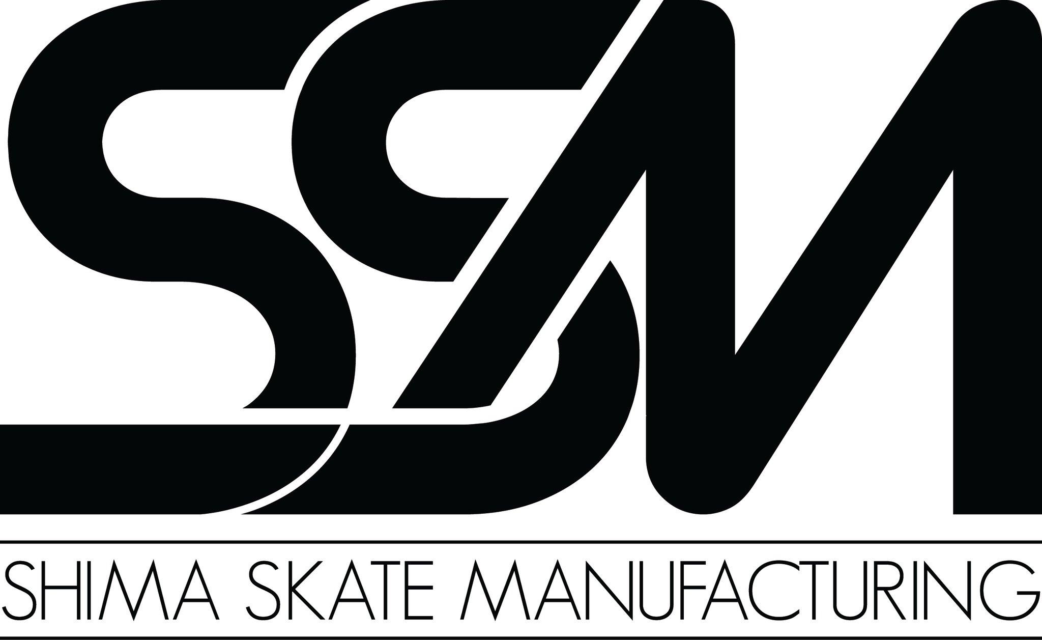 Shima Skate Manufactoring