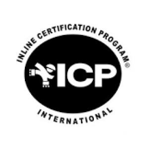 icpinternationallogo