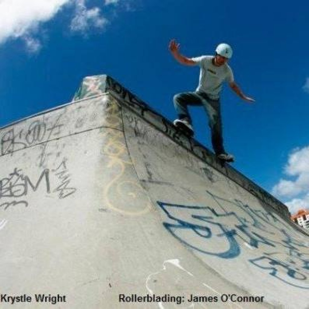james_oconnor_bondiskatepark