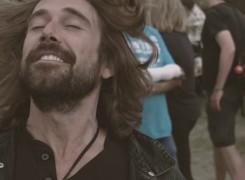CJ Wellsmore, Richie Eisler and more in Roskilde Festival 2014 – The Blading Version