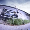 Australian Rollerblading Open champion Rhys Bell's new 2014 Profile