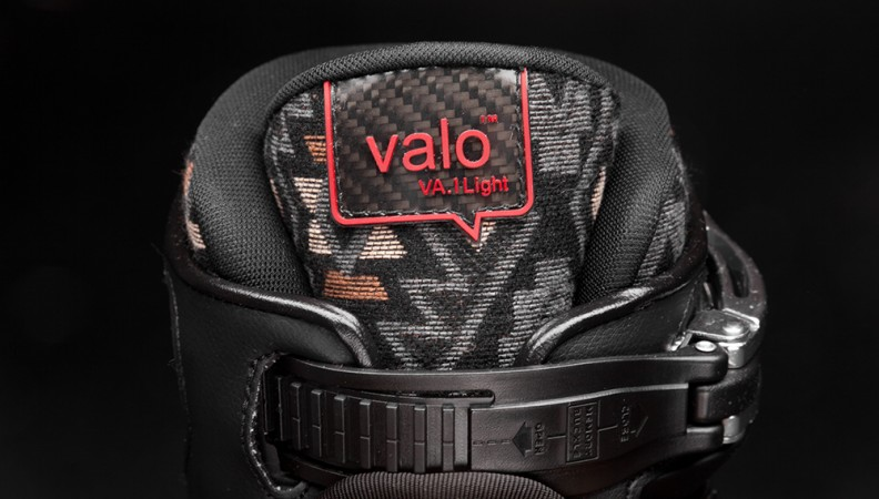 Valo VA.1 Light: The long awaited new Victor Arias pro skates are looking super tight