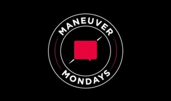 Valo Maneuver Mondays with with Australia's Tien Nguyen and Robbie Pitts