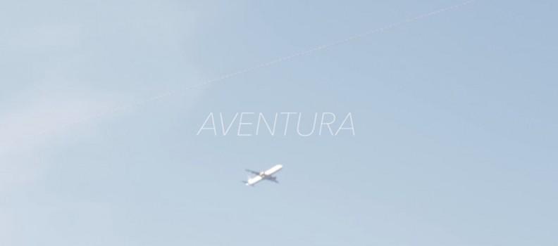 Australia to feature in new video Aventura by Copenhagen's Michael Pederson
