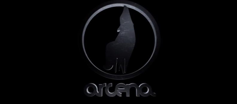 New French clothing brand Arcena announce CJ Wellsmore as latest pro rider