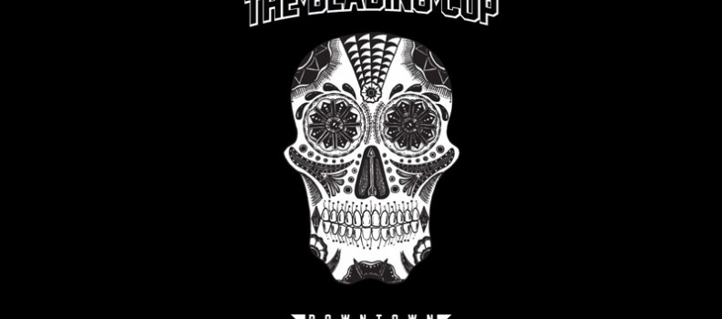 Check out all the videos from The Blading Cup 2014 in California in one place