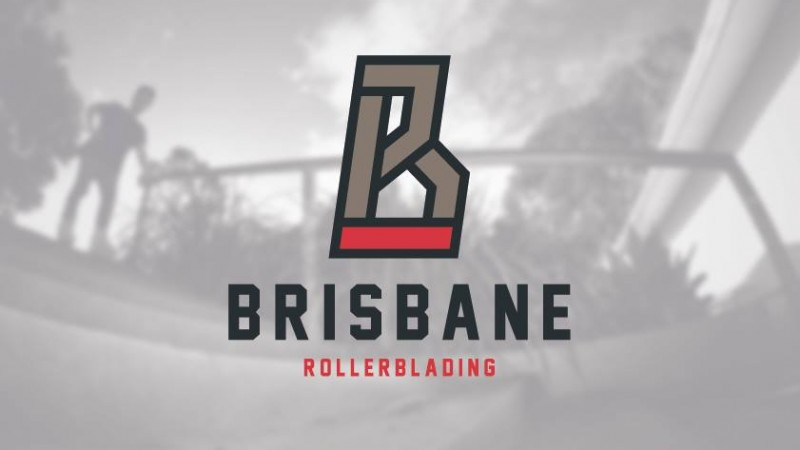 Brisbane Rollerblading