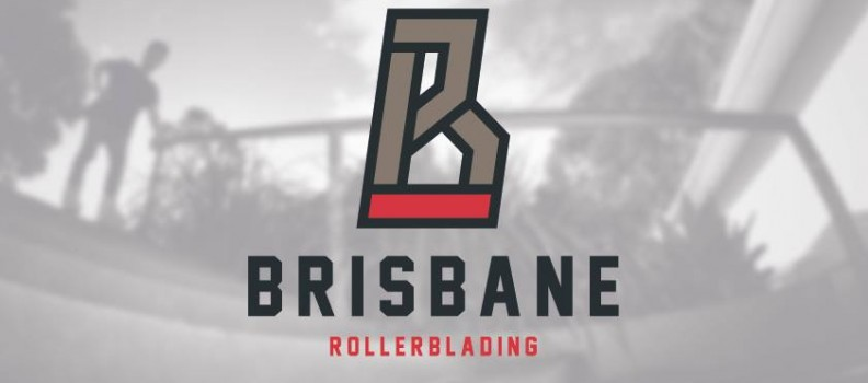 4Sqair Australia presents the Queensland Rollerblading Titles 2015 at Fairfield Skate Park