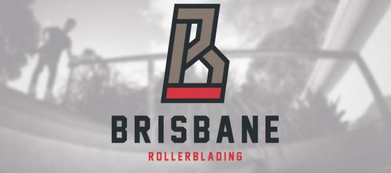 4Sqair Australia presents the Queensland Rollerblading Titles 2015 at Fairfield Skate Park