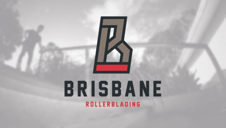 Registrations now open for the Queensland Titles 2015 at Fairfield Skatepark, Brisbane