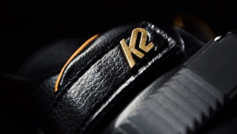 K2 officially announces new Unnatural and Front Street skates for 2016
