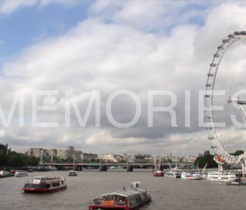 Three weeks of rolling in the European summer in Matt Caratelli's new video Memories
