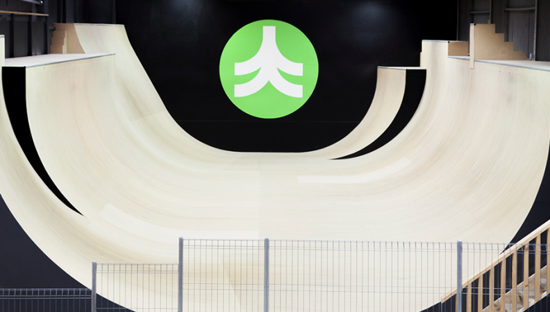 Victorian Inline Titles 2015 announced for The Park in Geelong on July 11