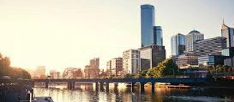 Rollerblading Melbourne