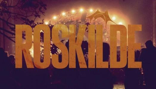 Josh Nielsen, Richie Eisler, Eito Yasutoko and more in Thisissoul edit for Roskilde Festival