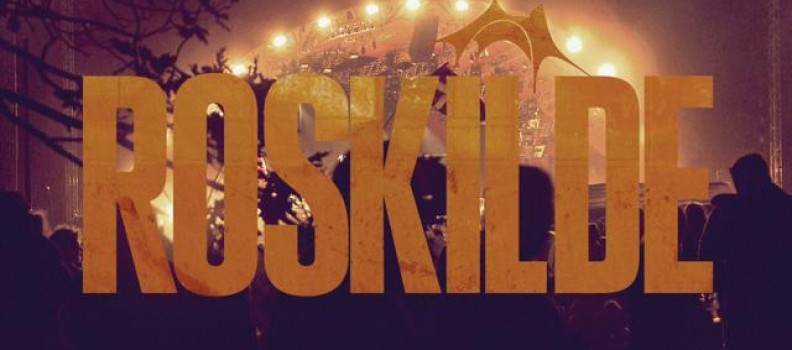 Josh Nielsen, Richie Eisler, Eito Yasutoko and more in Thisissoul edit for Roskilde Festival