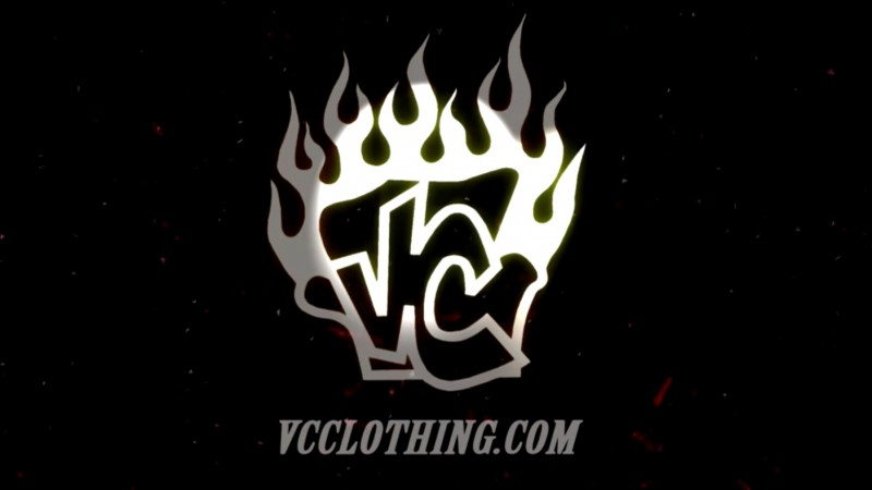 Velvet Couch Clothing