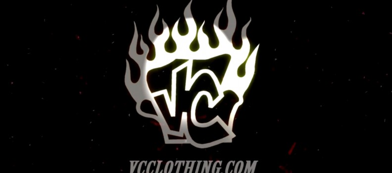 Velvet Couch Clothing drop awesome edit featuring their 2015 rollerblading team
